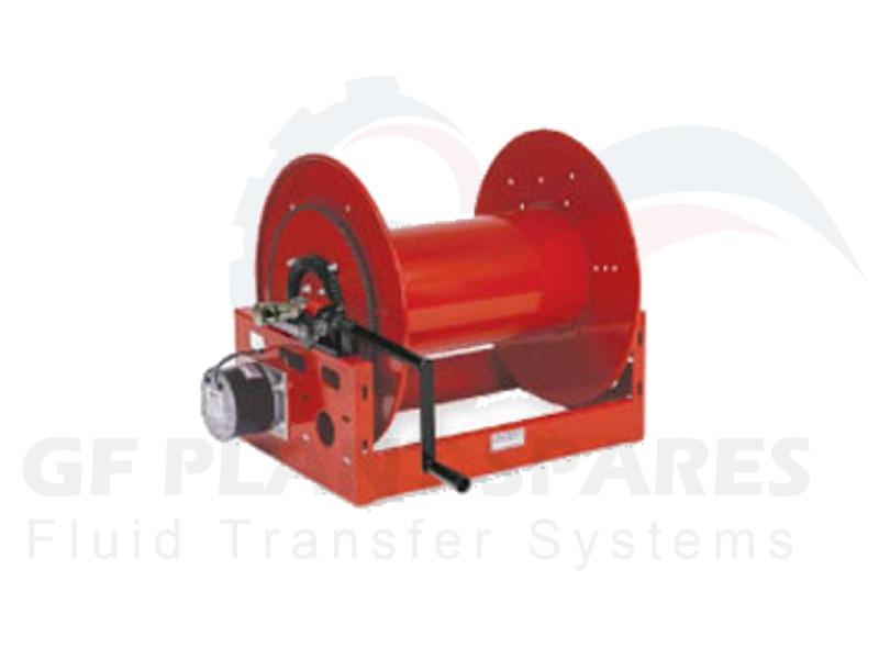 Call for price  sc 1 st  GF Plant Spares & HR21 Alemite 8120 Hose Reel (1.5